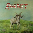 (Sandy) Alex G: Rocket