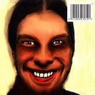 Aphex Twin: Acrid Avid Jam Shred