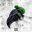 Future & Young Thug: SUPER SLIMEY