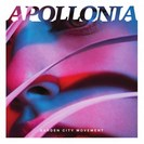 Garden City Movement: Apollonia