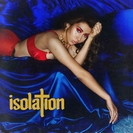 Kali Uchis: Isolation