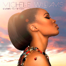 Michelle Williams feat. Chief Wakil: Just Like You