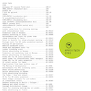 Aphex Twin: minipops 67 (source field mix)