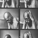 Julius Eastman: Femenine