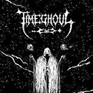 Timeghoul: 1992-1994 Discography