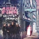 Ariel Pink's Haunted Graffiti: Before Today