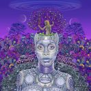 Erykah Badu: New Amerykah Part Two (Return Of The Ankh)