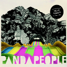Panda People: Secret Pleasure (EP)