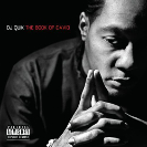 DJ Quik: The Book Of David