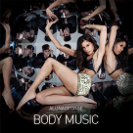 AlunaGeorge: Body Music