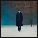 James Blake: Overgrown