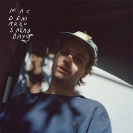 Mac DeMarco: Salad Days