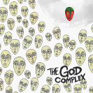 GoldLink: The God Complex