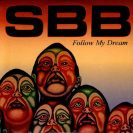 SBB: Follow My Dream