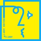 Bullion: Loop The Loop