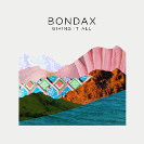 Bondax: Giving It All
