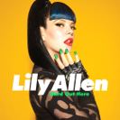 Lily Allen: Hard Out Here