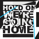 Drake feat. Majid Jordan: Hold On, We're Going Home