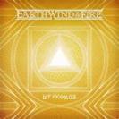 Earth, Wind & Fire: My Promise