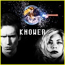 Knower: The Government Knows