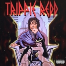 Trippie Redd: A Love Letter To You