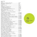 Aphex Twin: XMAS_EVET10 (thanaton3 mix)