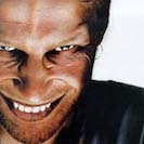 Aphex Twin: Yellow Calx