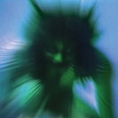 Yves Tumor: Safe In The Hands Of Love